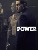 Power- Seriesaddict